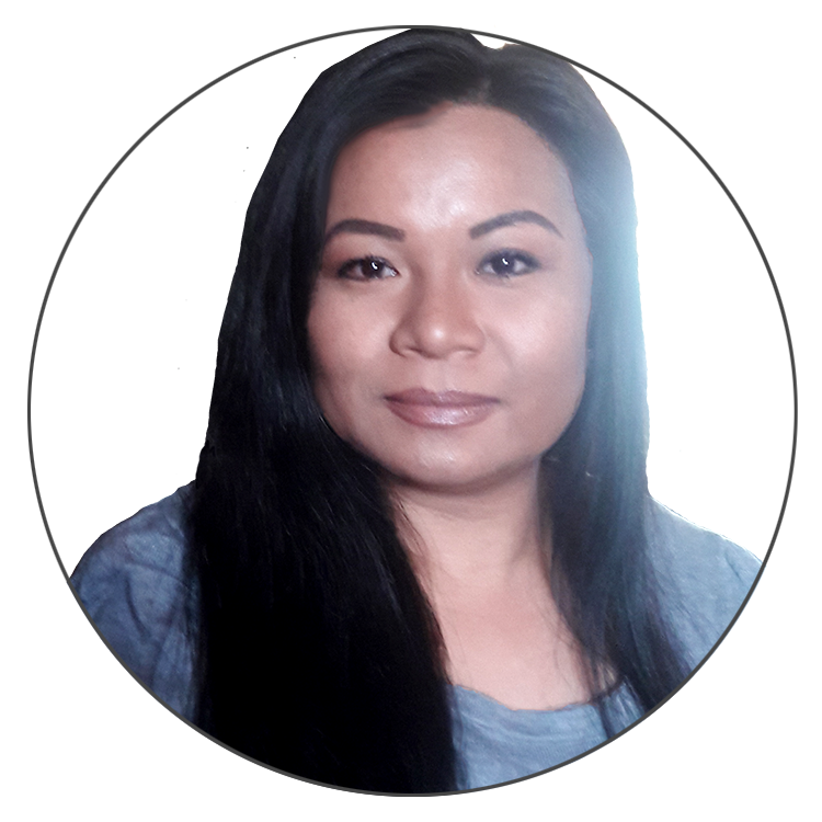 Pon Chanthao - Customer Experience Specialist
